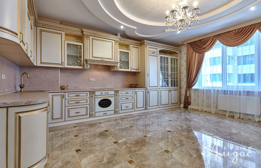 Кухня Эллада