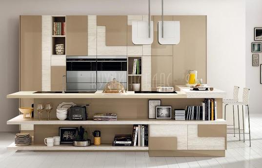 Кухня Креатив