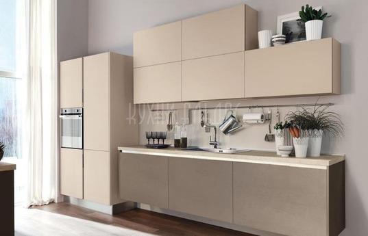 Кухня Иллюзия