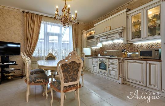 Кухня Симфония