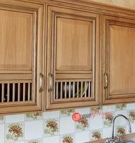 Отзыв 28 | отзывы о студии/мебельной фабрике «Кухни Альдас»