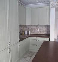 Кухня лофт | Отзыв 36/750
