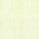 Дуб 3