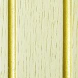 Слоновая кость с золотом