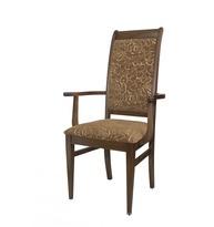 Стул-кресло Русто 2В