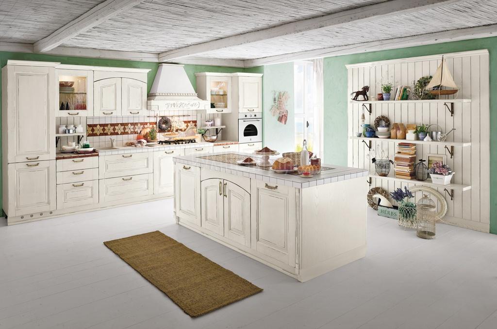 Кухня Мешлен