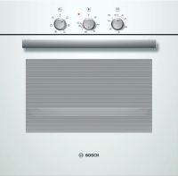 Духовой шкаф Bosch HBN 211W0J
