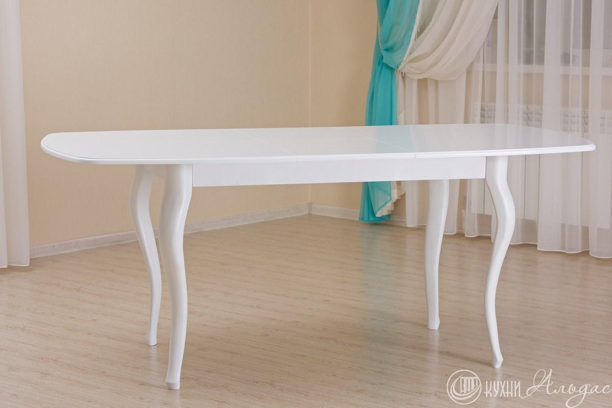 Стол обеденный Регано 10