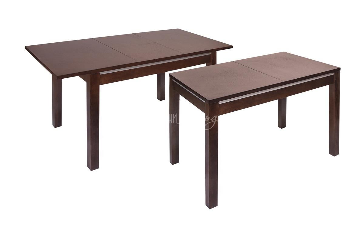 Стол обеденный прямоугольный Жульен