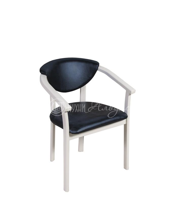 Кресло Софи СМ 01