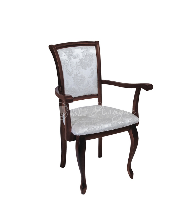 Кресло Софи СМ 10