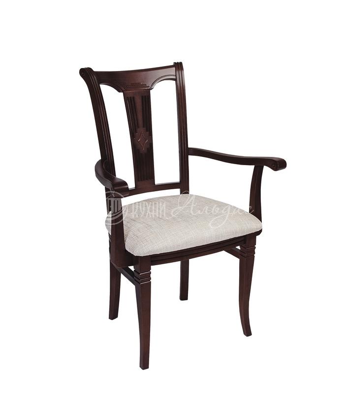 Кресло Софи СМ 1