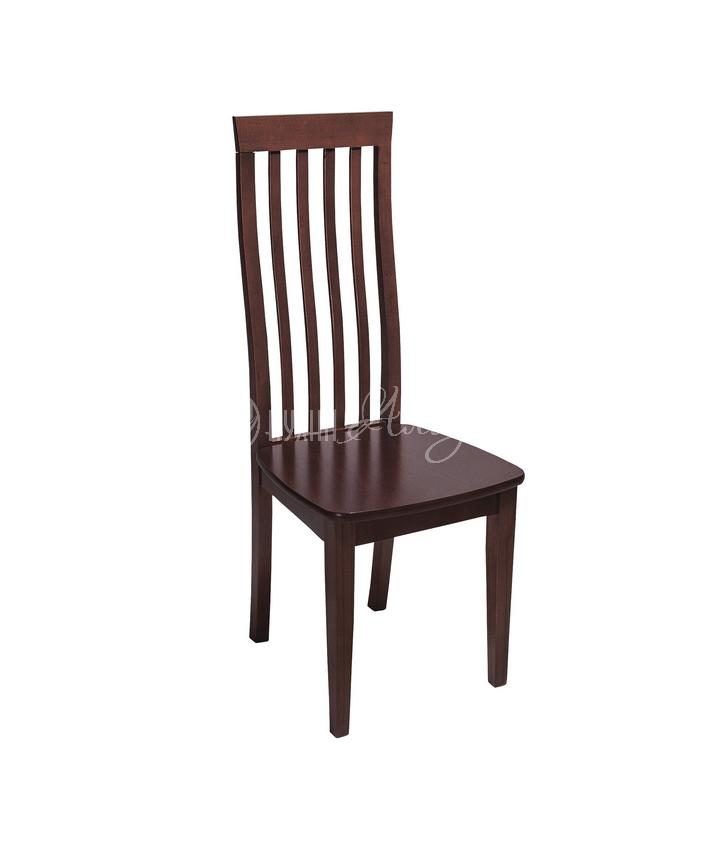 Стул Эму СТ 14 с жестким сиденьем